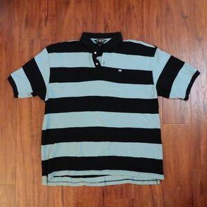 ecko Unltd polo style shirt